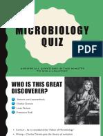 MICROBIOLOGY QUIZ.pptx