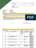 pengantar-probabilitas-dan-teori-peluang.pdf