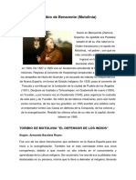 informe de benavente.docx