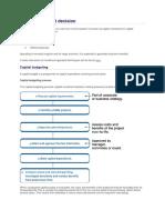 Asset investment decision.docx