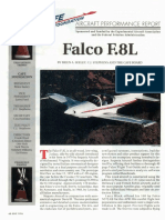 Falco_F.8L CAFE article.pdf