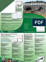 04 2011 GTL Geofine Leaflet