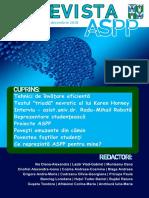 Revista ASPP nr 1.pdf