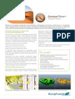 productsheet_dionisosflow