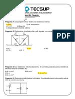 PRÁCTICA CALIFICADA DE ELECTRICIDAD.docx