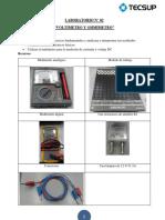lab 02 voltimetro y ohmimetro walter.docx