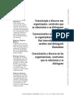 Artigo_02_CeS_2010.pdf
