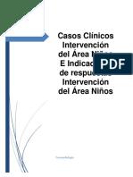 Casos Clínicos Intervención del Área Niños.docx