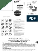 FZ7060-TEF-en-bg-bs-hr-ro-sl-sr.pdf