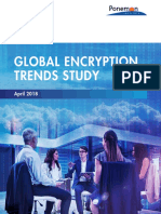2018-nCipher-Ponemon-Global-Encryption-Trends-Study-ar.pdf