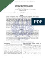 4 rnd.pdf
