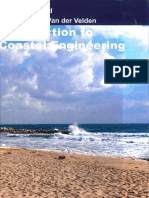 Introduction to Coastal Engineering D-Angremond