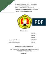 Laporan Faal Fix - Copy