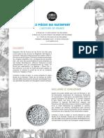 Monnaie de Paris - Pièce d'Histoire