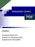 Studi Kelayakan USaha-student.pdf