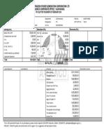 Paystub_02.28.2019.pdf