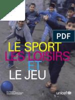 5571 Sport Fr