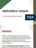 Slide-TSP204-2-INDEKS-PROPERTI-TANAH.pdf