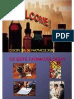 Vdocuments.site Farmacologie Plan de Lectie 1 Cai de Administrare a Medicamentelor