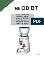 casadio-enea_manual-v2.pdf