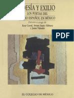poesia-y-exilio-los-poetas-del-exilio-espanol-en-mexico-877026.pdf