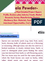 spices.powder.pdf