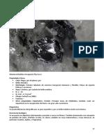 37_SP_Compendio-de-Mineralogia.pdf