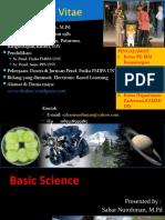 basic-science1-1.pptx