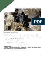 40 SP Compendio de Mineralogia