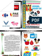 cuadernillo corel draw para imprimir 2019.pdf