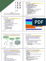 TEMA_7_solidos_mol_dedf.pdf