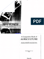 A-competitive-book-for-agriculture-by-Nem-raj-sunda.pdf