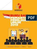 BUKU SAKU_OK.pdf
