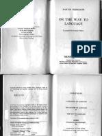 martin-heidegger-on-the-way-to-language-1(1).pdf