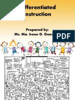 Differentiatedinstruction 150622144704 Lva1 App6891