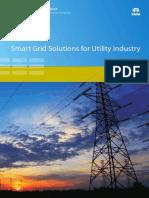 Smart Grid Solutions Brochure A4 English 020512 Web