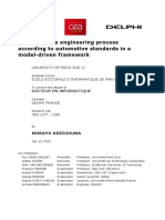 VD2_Adedjouma_Morayo_12072012.pdf