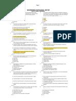 3000_questions fleet.pdf