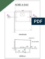 Bache à eau CNTS.pdf