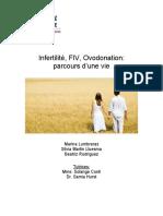 11_r_infertilite.pdf