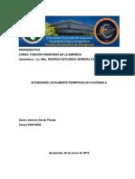 Tarea 02 - Enfoque contable y financiero.docx