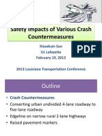 S21_Safety Impacts of Various Countermeasures_LTC2013.pdf