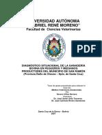 Ganaderia.pdf