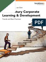Learning Idea.docx