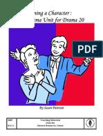 DESIGNING CHARACTER.pdf