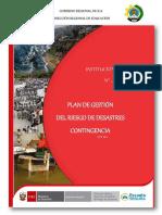 PREVAED_DREI_Esquema_2019_Plan_GRD_CONT.docx