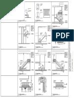 Stair Drawings.pdf