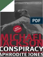 aphrodite jones - michael jackson conspiracy-aphrodite jones books (2012).pdf