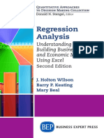 Regression Analysis.pdf