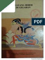 wyang beber.pdf